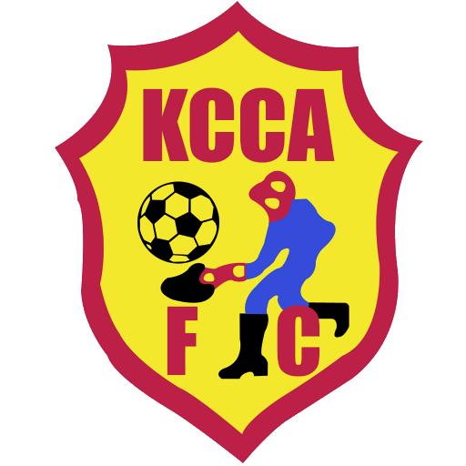 2018/19 Uganda Premier League Table - Vipers SC Official Website